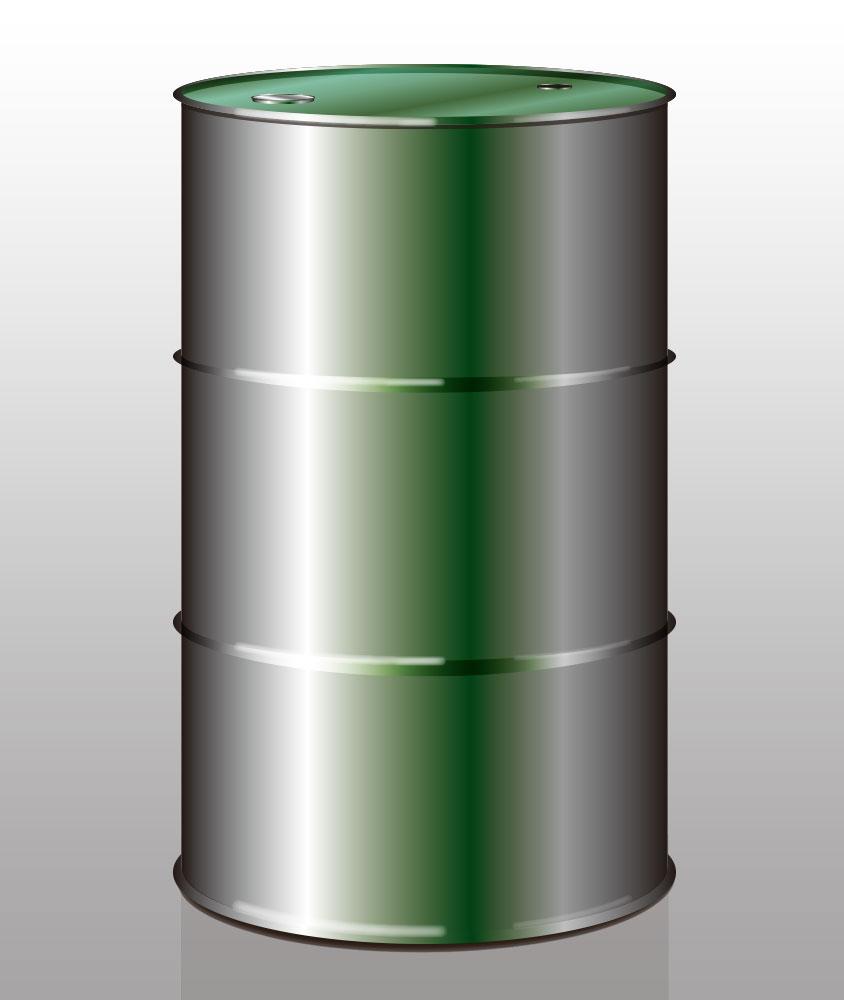 200Lドラム缶